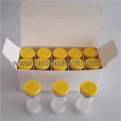1 mg per vial 10 vials per kit yellow top