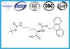 N-Fmoc-N'-Boc-D Lysine CAS NO.92122-45-7