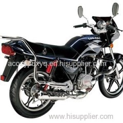 Classic Front Disk Brake Alloy Wheel GS125 Motorcycle