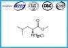 L-leucinate hydrochloride CAS NO.7517-19-3