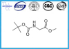 31954-27-5 Boc-Gly-Ome pharmaceutical intermediate