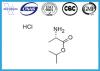L-Alanine isopropyl ester hydrochloride nmanufacturer CAS NO.39825-33-7