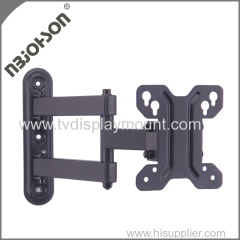 Classic Full Motion Swivel TV Bracket