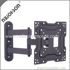 Classic Full Motion Swivel TV Brackets