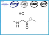 Sarcosine methyl ester hydrochloride CasNo: 13515-93-0