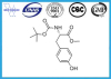 Boc-L-Tyrosine methyl ester CAS NO.4326-36-7