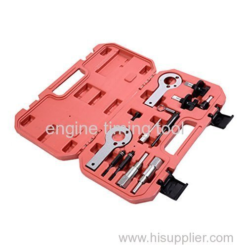 fiat&opel engine timing tool
