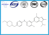 LY2835219 1231929-97-7 pharmaceutical intermediates