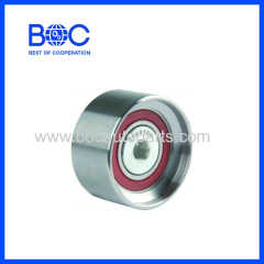 Idler Pulley Used For Mazda BT-50