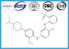 1197958-12-5 AP26113 pharmaceutical intermediates