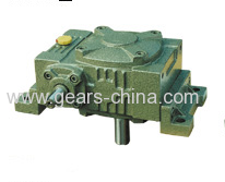 china manufacturer worm gear motors