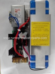 Elevator parts encoder TS5246N478 for Hitachi elevator