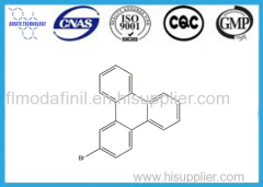2-bromoTriphenylene 19111-87-6 pharmaceutical intermediates