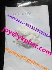 N-Ethylhexedrone N-Ethylhexedrone N-Ethylhexedrone N-Ethylhexedrone N-Ethylhexedrone N-Ethylhexedrone HEX-EN
