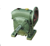 Popular and competitive price speed worm gearbox reducer
