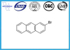 2-broMoanthracene 7321-27-9 pharmaceutical intermediates