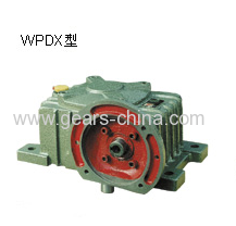worm reducer china suppliers