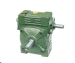 WPS worm gearbox china suppliers