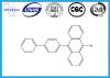 9-[1 1'-Biphenyl]-4-yl-10-bromoanthracene CasNo: 400607-05-8