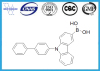 9-[1 1'-Biphenyl-4-yl] 3-bromo-9H-carbazole CAS 894791-46-9