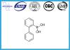 [1 1'-biphenyl]-2-ylboronic aci 4688-76-0 pharmaceutical intermediates