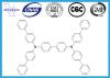 N4 N4 N4' N4'-Tetra([1 1'-biphenyl]-4-yl)-[1 1'-biphenyl]-4 4'-diamine cas164724-35-0