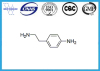 2-(4-Aminophenyl)ethylamine CasNo: 13472-00-9 Pharmaceutical Pesticide Intermediates