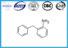 2-Benzylaniline CasNo: 28059-64-5 Pharmaceutical Pesticide Intermediates