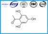 2'4'6'-Trihydroxyacetophenone monohydrate CasNo: 480-66-0