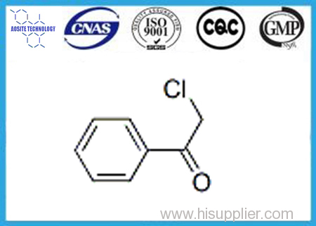 2-Iodobenzyl bromide CasNo: 532-27-4