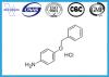 4-Benzyloxyaniline hydrochloride CasNo: 51388-20-6