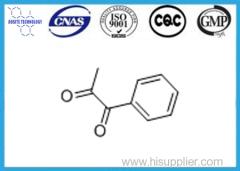 1-phenyl-1-2-propanedione CasNo: 579-07-7 Pharmaceutical Pesticide Intermediates