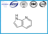 7-Azaindole CasNo: 271-63-6 Pharmaceutical Pesticide Intermediates