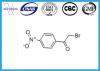 2-Bromo-4'-nitroacetophenone CasNo: 99-81-0 Pharmaceutical Pesticide Intermediates