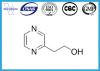2-(pyrazin-2-yl)ethanol 6705-31-3 2-(pyrazin-2-yl)ethanol 6705-31-3