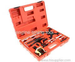 ford timing locking tool