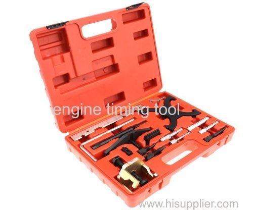 ford timing locking tool