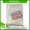 Pain Killer Anaesthetic raw powder Ropivacaine CAS 84057-95-4