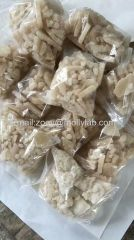 Big crystal 4MPD research chemical 4MPD 99.5% purity