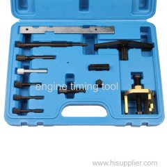 ford&mazda timing locking tool