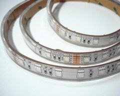 IP68 LED Strip Waterproof