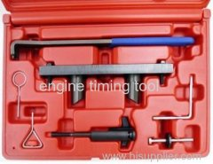 vw&audi camshaft alignment tools