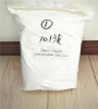 Levamisole Hydrochloride factory in stock