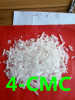 Research Chemicals 4CMC Crystal Drug vendor