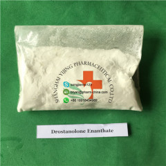 Masteron Injectable Anabolic Steroids Drostanolone Enanthate For Strength Increasing