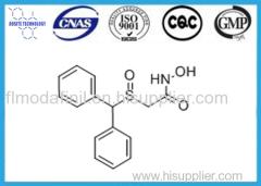 Factory Adrafinil CAS 63547-13-7