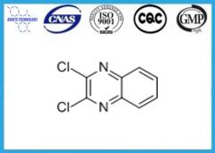 2.3 Dichloroquinoxaline CAS NO.2213-63-0