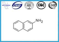2 Aminonaphthalene CAS NO.91-59-8