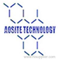 Non-Steroidal Anabolic New Sarm Powders ACP-105 foe Muscle Wasting Treatment CasNo: 899821-23-9