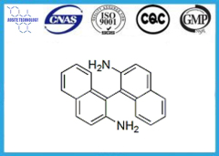 1.1 Binaphthyl 2.2 diamine CAS NO.4488-22-6
